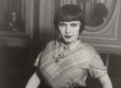 The Photographer Who Captured 1930s Paris Nightlife