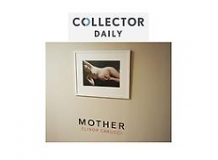 Elinor Carucci in Collector Daily