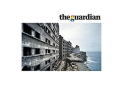 Yves Marchand & Romain Meffre in The Guardian