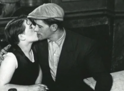 Brassaï in Paris: A Photographer's Love Letter to the City of Light