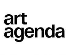 Art Agenda