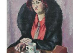 Ludovic-Rodo Pissarro