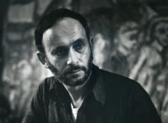 Leon Kossoff, 92, Who Painted Portraits of Urban Life, Dies