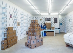 Five Monumental Art Projects That Happened Thanks to Kickstarter (and You)