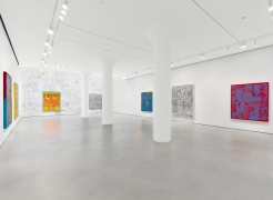 5 Art Gallery Shows to See Right Now