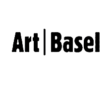Art Basel 2010