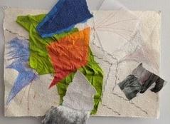 COVID-19 and the Creative Process(es): Jessica Stockholder