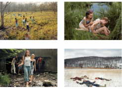 The Best Photos of 2020: Portrayals of Womanhood by Female Photographers
