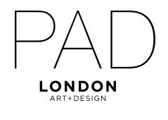 PAD London 2012