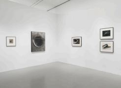Searching for Jay DeFeo (Again)
