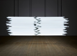 A body blow of a show - Monica Bonvicini at the BALTIC
