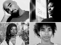 Studio Museum in Harlem Names Artists in Residence