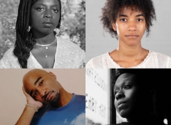 The Studio Museum in Harlem Is Expanding Its Closely Watched Residency Program to Include a Mentoring Role for a Midcareer Artist