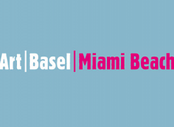 Art Basel Miami Beach 2013