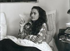Annette Lemieux