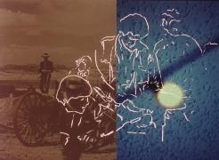 At Art Basel, Film Artists Get a Spotlight of Their Own