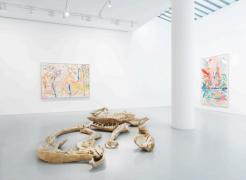 Buhmann on Art, Week of Feb. 12, 2015
