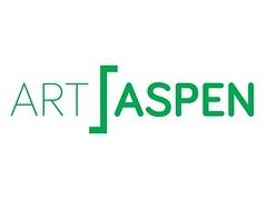 ART ASPEN: JULY 25,26, 27 & 28, 2019