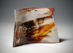 Stunning new ceramics from Kirsty Macrae now available online and in gallery