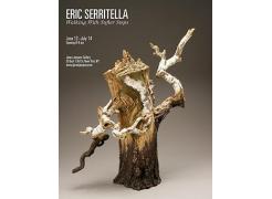 Eric Serritella