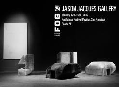 FOG Design+Art 2017