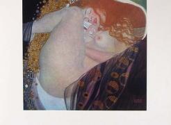Das Werk Gustav Klimts: Special Event
