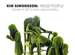 Kim Simonsson