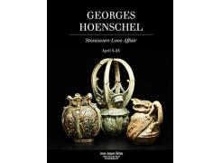 George Hoentschel