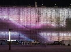 1st Shenzhen Biennale of Urbanism/Architecure