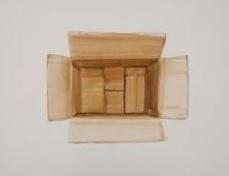《艺术的视角:与郭鸿蔚的访谈》 Katherine Don 撰