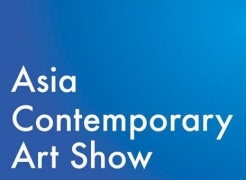 Asian Contemporary Art Fair 2008