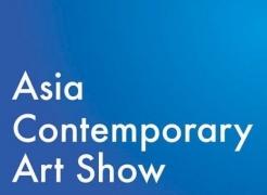 Asia Contemporary Art Fair 2008