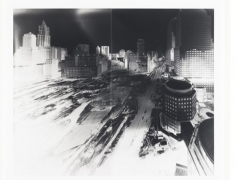 Skyscraper: Art and Architecture Against Gravity