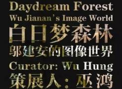 Wu Jian'an: Daydream Forest