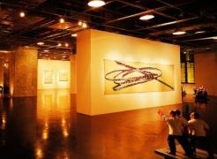 Shanghai Biennale 2006