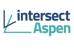 Intersect Aspen Virtual Fair 2020