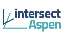 Intersect Aspen Virtual Fair 2020