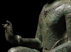 2012年亚洲艺术周