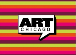 Art Chicago 2009