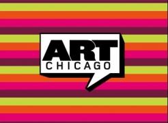 Art Chicago 2009