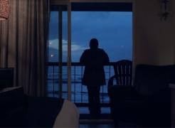 Sky Hopinka at Sundance 2020