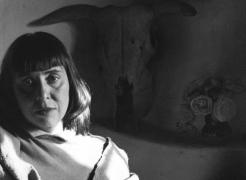 BEATRICE MANDELMAN (1912-1998)