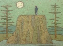 John Dilg: Natural Memory