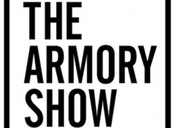 The Armory Show, New York, USA
