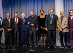ACE Award for Conservation Excellence-2018 Ceremony & Winners Announced