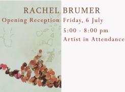 RACHEL BRUMER