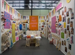 Art Forum Berlin