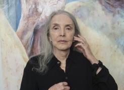 Joan Semmel