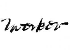 Jack Tworkov