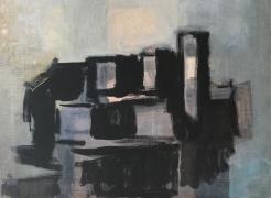 Susannah Phillips: Recent Work